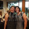 20 Jenny Stanley and Carrie Upham