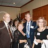 10 David and Mary Sue Scheidler with Steve and Mary Anne Cunningham