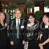 1 Nancy Nakao, Mark and Sharon Kawachi and April Sue