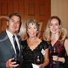 9 Jay, Melissa and Katie Cooper