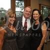 17 Lisa Curtis, Jon Curtis, Mayor of La Canada, and Kathryn Shaw