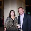 Lori and Philip Putman