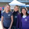 Hastings Ranch Nursery School: Penny Rajewski, Angie Loynes and Nancy Caskie