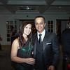 Erin and Waleed Delawari