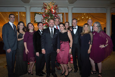 Festival of Trees Benefits Boys & Girls Club of Foothills