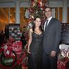Jennifer McKinnon and David DiCristofaro