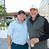 Jeff Botsford and Robin Bieker
