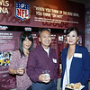 Dawn Kim, Steve Yamashiro and Renee Chang
