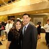 Kerri and Kevin Kiyomura