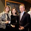 Cheryl Koos, Patti Phillips and David Bolstad