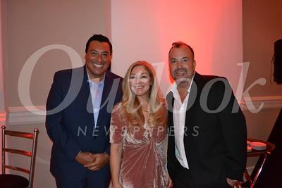 DSC_ Alberto B  Mendoza, Tracey Perkins and Jon Condell 0145