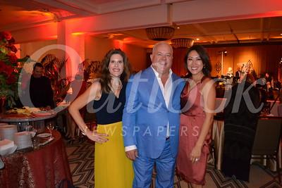 DSC_ Jennifer Berger, Rob Floe and Chanel Boutakidis 0137