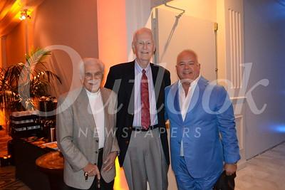 DSC_ Stanley Gordon, Joe Henry and Rob Floe 0131