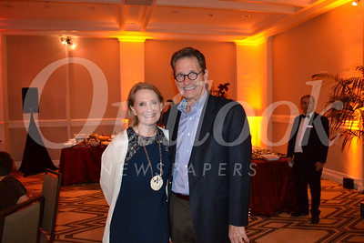 DSC_ Jennifer and Matt DeVoll 0122