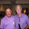Rodney Terrazone and Bob Jennison