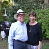Jim McDermott and Cynthia Kurtz