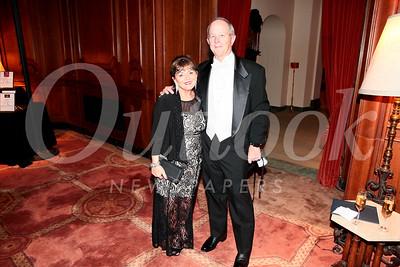 2 Norma and Scott Grannis