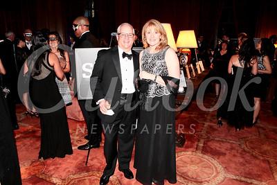 55 Jim and Kathy Darling