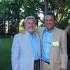 Tom Seifert and John Howell