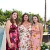 Georgia, Chelisa and Maddie Vagim