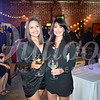 DSC_ Katie Rodriguez and Denise Hamilton 0194