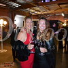 DSC_ Khrystyna Cusimano and Danya Evans 0166