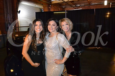 Give-Mentor-Love Benefit Fights Trafficking