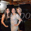 DSC_ Lindsay Annesie, Nancy Torres and Kimberly Sullivan 0172