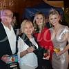 DSC_ Russ, Debbie, Natasha and Cheryl Osborn 0195