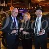 DSC_ Alan and Deborah Bennett with Gary H  Sherman 0183