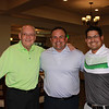 Dick Goodspeed, Ryan Geeting and Diego Verduzco