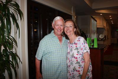 2908 Pat and Sue Wickhem