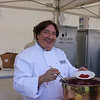 Chef Calogero Drago (2)