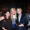 Katie Bolton, Danielle Boyer and Colleen Boyer
