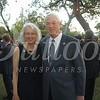6 Diane and Bill Cullinane