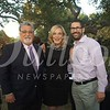 3 Anthony Portantino, Supervisor Kathryn Barger and Rabbi Joshua Grater