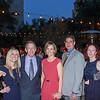 Judy Kline, John Chadwick, Holly and Scott Lieberenz, and Michelle Fowler