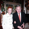 Carlene and John Miller