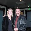 Renee and John Pozza
