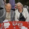 14 Chester Buker and Barbara Jackman