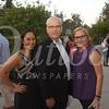 10 Uyen-Uyen Vo, Hillsides CEO Joe Costa and Patty McAllister