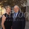5 Susan and Bill Noce