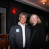 Steve Nishibayashi and Mary Dee Hacker