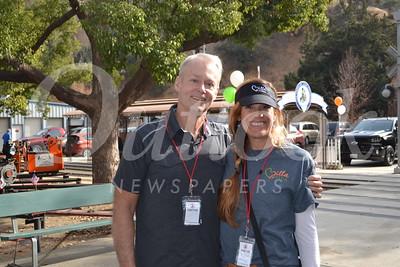 DSC_ Blake and Denise Longo 2204