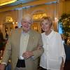 Russ and Sally White