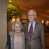 Lisa and Charles Battaglia