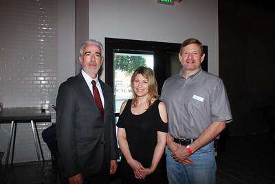 Innovate Pasadena Celebrates 5 Years