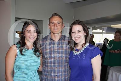 7572 Lisa and David Zastrow with Meredith Bagdazian