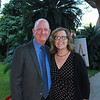 Bob and Lisa Harrison