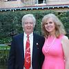 Gregg and Linda Whittlesey